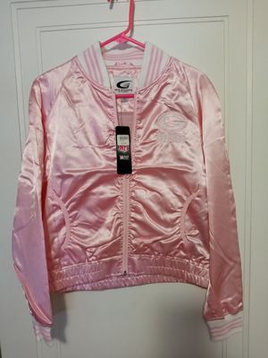 Womens NFL Packer Jacket for Sale in Oshkosh, WI