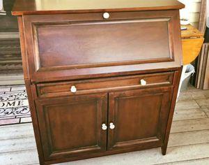 Cute Secretary Desk for Sale in Littleton, CO