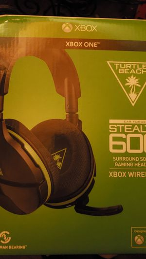 Turtle beaches for Sale in Poway, CA