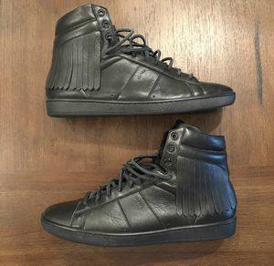 Saint Laurent Sneakers for Sale in Tamarac, FL