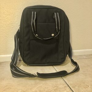 Dual Insulated Bag+backpack???? for Sale in Tempe, AZ