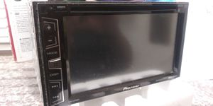 Pioneer stereo AVH-X2700BS for Sale in CORP CHRISTI, TX