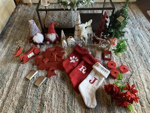 Christmas Decorations for Sale in Manassas, VA