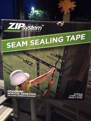 ZIP System for Sale in Chapel Hill, NC