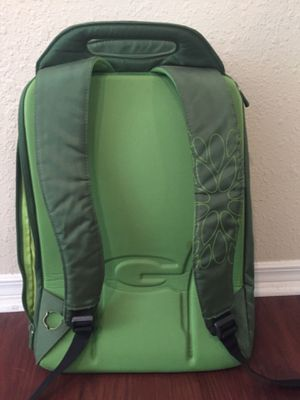 Laptop backpack for Sale in Austin, TX