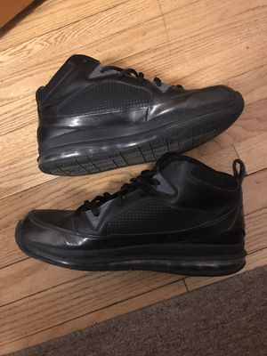 New Jordan Flight leather size 13 Nike for Sale in Milwaukee, WI