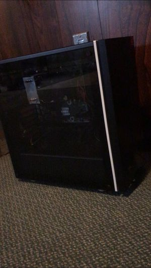 Gaming PC (GTX 1060) for Sale in Manchester, CT
