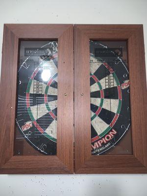 dart board for Sale in Miami, FL