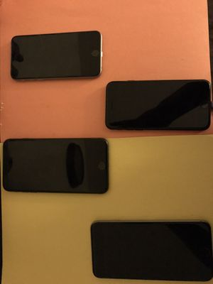 iPhone 7 for Sale in Mount Pleasant, WI