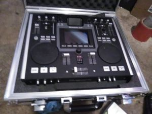 Dj equipment for Sale in Salt Lake City, UT
