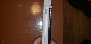 Vintage super Nintendo game cartridge for Sale in New York, NY