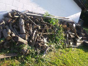 Seasoned firewood for Sale in Pylesville, MD