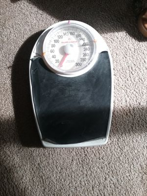 Bathroom Scales for Sale in Mantachie, MS