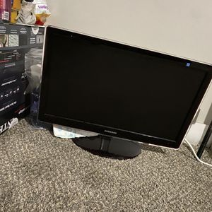 32 Inch Tv Samsung for Sale in Curtis Bay, MD