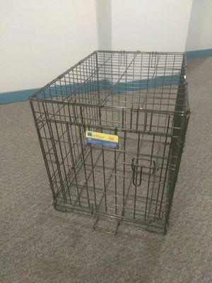 Dog Kennel Used once for Sale in Berkeley, CA