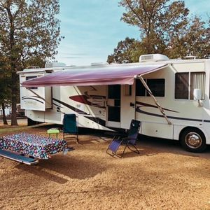2003 RV For sale Damon Daybreak 3285 for Sale in Fort Worth, TX
