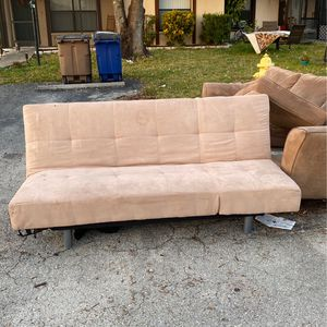 At The Curb for Sale in Fort Myers, FL