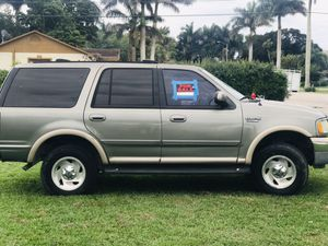 Ford Expedition for Sale in FL, US