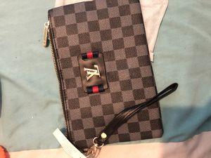 Purse wallet for Sale in North Randall, OH