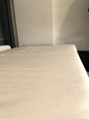 IKEA full bed set for Sale in Chicago, IL
