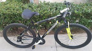 Genesis 29' mountain bike for Sale in Murrieta, CA