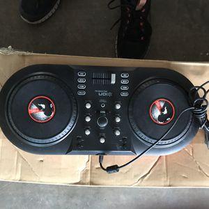 Ion DJ for Sale in Port Charlotte, FL
