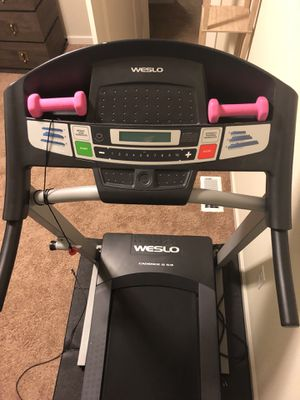 Treadmill for Sale in North Plains, OR