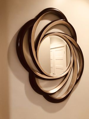 Wall mirror for Sale in Portage, MI