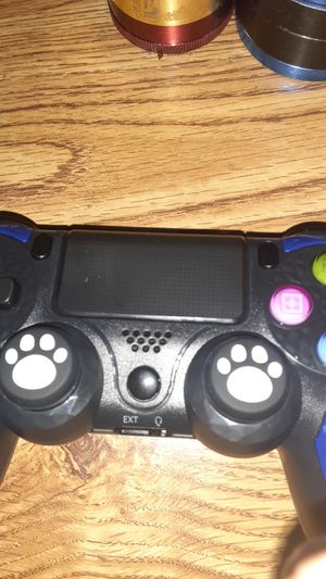 3rd party controller for Sale in Montclair, CA