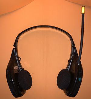 Sony Walkman FM/AM Headphone for Sale in Prince George, VA