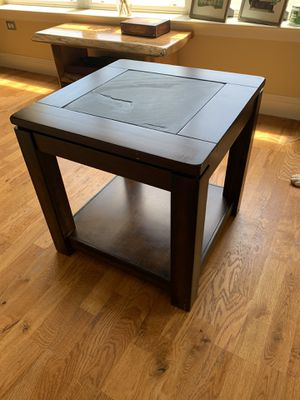 End Table or Coffee Table for Sale in Greenwood Village, CO