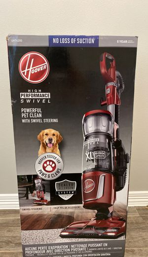 Brand New Hoover for Sale in Weslaco, TX