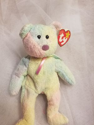 Ty beanie baby Groovy for Sale in McClellan Park, CA