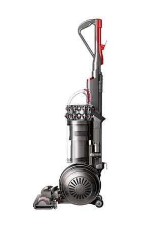 Dyson Cinetic Big Ball Animal + Allergy vacuum cleaner for Sale in Davie, FL