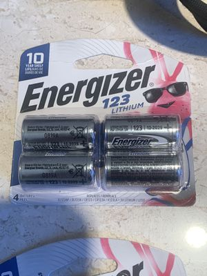 ASSORTED BATTERIES | EVERY TYPE!! | ASK FOR PRICES! | IWILL BEAT ANY PRICE ON ANY BATTERIES!! for Sale in Henderson, NV