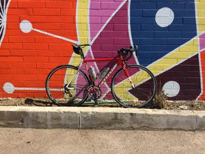 Cannondale CAAD 10 for Sale in Tempe, AZ