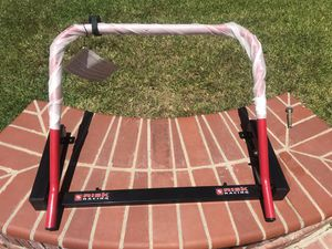 Risk Racing remote staring gate for Sale in Placentia, CA