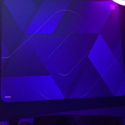 Zowie GSR-SE ( Deep Blue Edition ) for Sale in Union,  SC