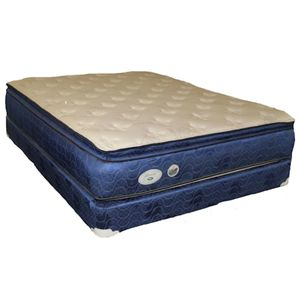 Free Mattress for Sale in Fontana, CA