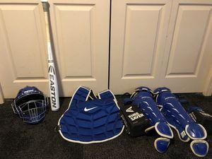 Baseball Equipment for Sale in Avon Park, FL