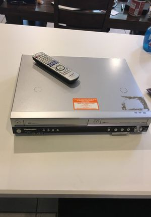 DVD/CD player for Sale in Winter Springs, FL