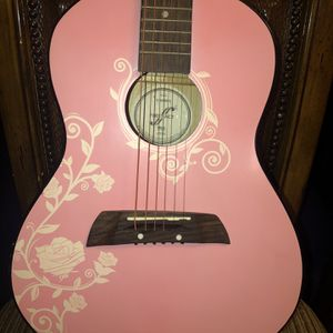 First Act Guitar for Sale in Gaithersburg, MD