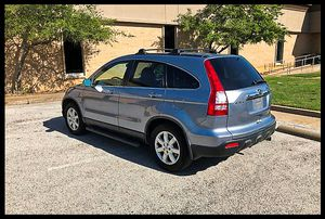 Drives Amazing 2OO7 Honda CR-V for Sale in St. Louis, MO