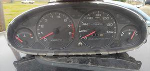 Honda Acura parts for Sale in Austin, TX