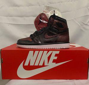 Nike Air Jordans Ladies Size 5.5-$100 for Sale in Hawthorne, CA
