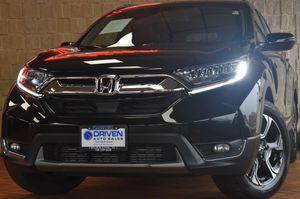 2017 Honda CR-V for Sale in Burbank, IL