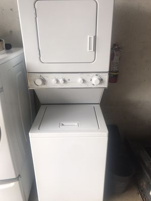 """Stackable 24 """" wides for Sale in Hialeah, FL"""