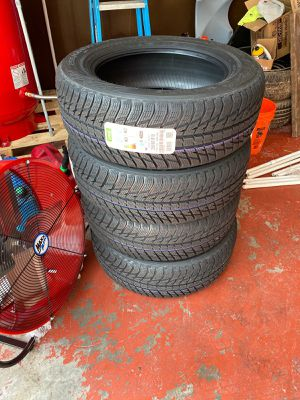 Brand New Tires for Sale in Conyers, GA