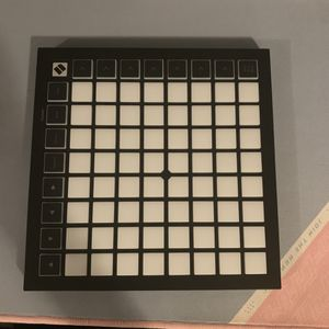 Launchpad Mini MK3 for Sale in St. Louis, MO