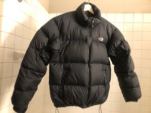 Northface (M) for Sale in Frederick, MD